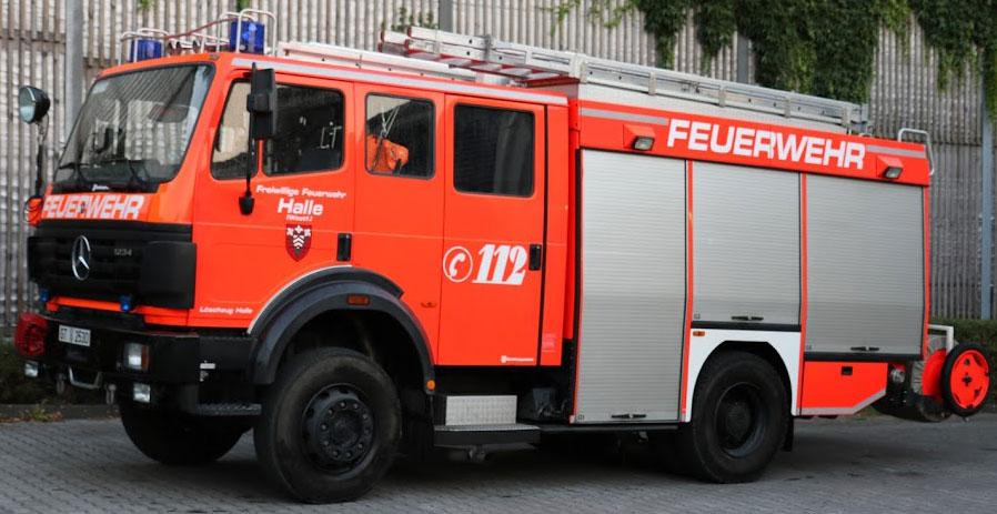 LF 24